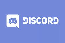 discord_logo_wordmark_2400.0 (1).webp