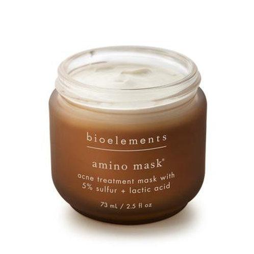 BIOELEMENTS Amino Mask
