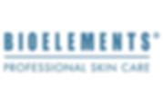 Bioelements-500x321.png
