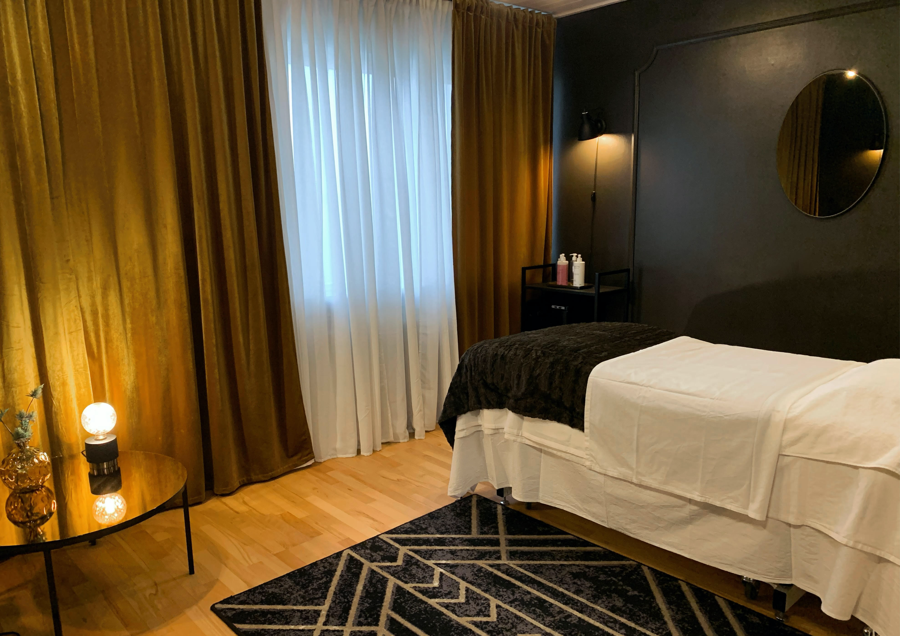 Treatment.Room_Innova