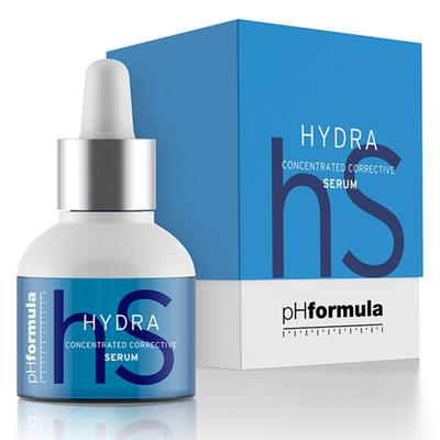 H.Y.D.R.A Concentrated  Serum