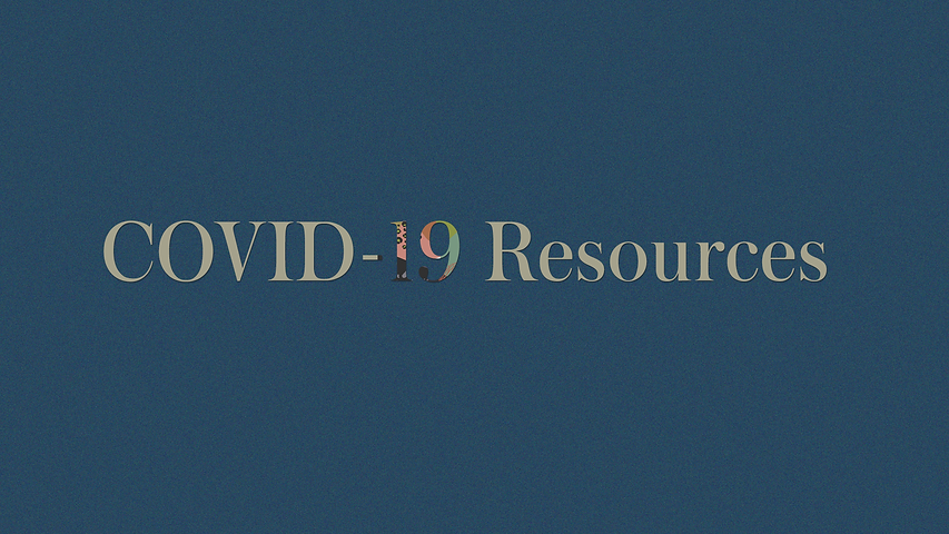 Covid-19 Resources.png