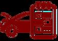 kisspng-car-motor-vehicle-service-automo