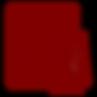 01-ELASTOFONT-AUTO-READY_air-filters-512