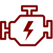 car-diesel-engine-auto-mechanic-motorcyc