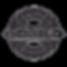 Auto-Service-Center-Logo-Window-Sticker-