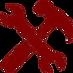 kisspng-computer-icons-tool-5af51b467d56