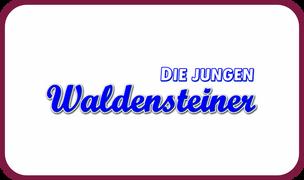 Waldensteiner.png