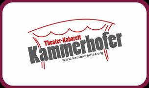 Kabarett Kammerhofer.png