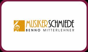Musikerschmiede.png