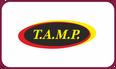Tamp.png