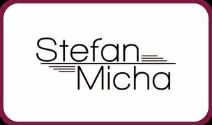 StefanMicha.png