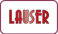 Lauser.png