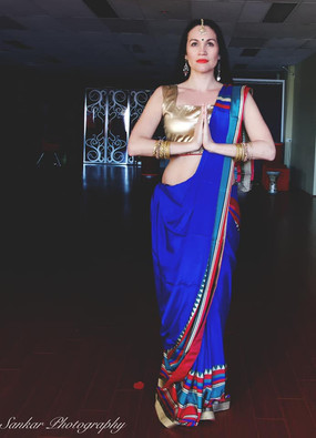 Bollywood4.jpg