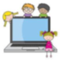 computer-clipart-for-kids-gg61738189.jpg