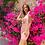 Thumbnail: Summer Mini Cut-Out Dress
