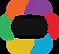 chch_logo_pos_rgb_web.png