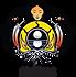 miziwe biik logo colour.png