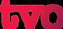TVO_Logo_RGB_FullColour.png