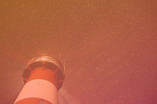 Lighthouse in the Netherlands_edited.jpg