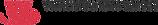 WGC horizontal logo.png