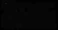 DGC Ontario-Logo-black.png