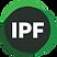 IPF_Logo_RGB.png