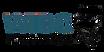 WIDC CAM logo (1).png