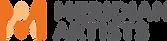 MeridianLogo-colour-RGB-no background.png