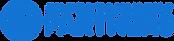 EP_logo_blue.png