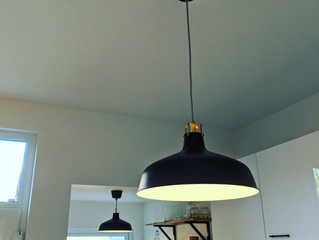 Light fittings
