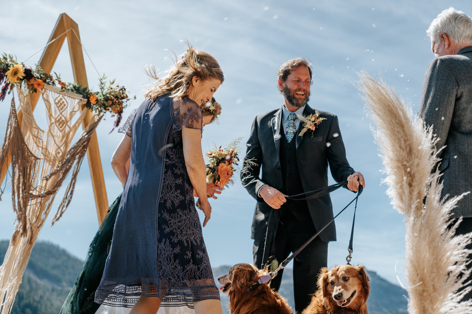 wedding-photo-inspiration.jpg