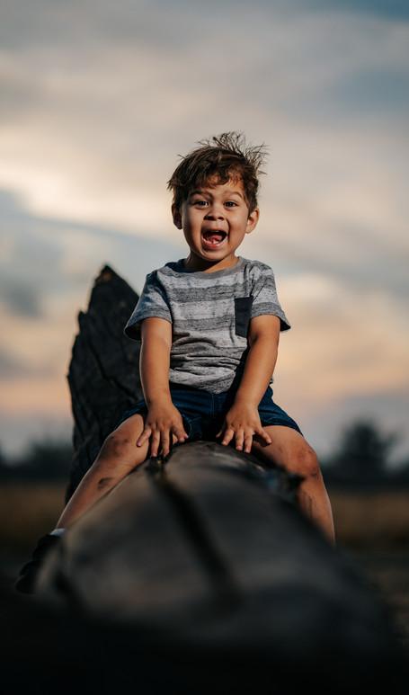 family photographer in colorado springs