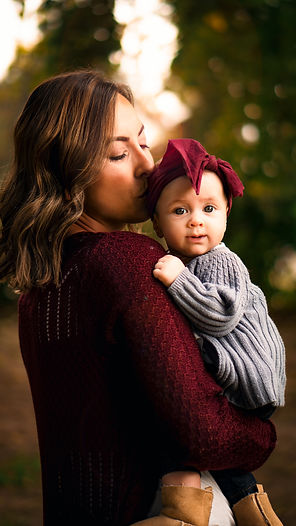 family photography Colorado springs CO