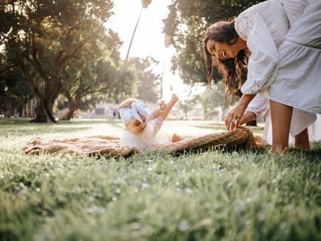 Creative Family Photo Ideas 2020