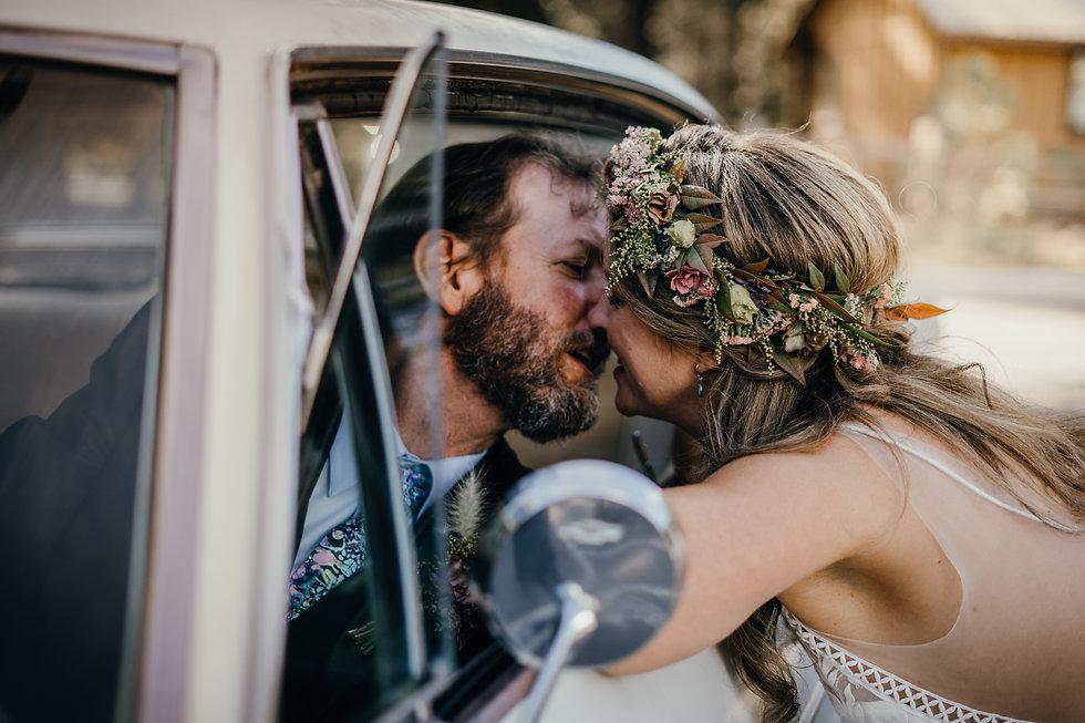wedding photographer in colorado springs