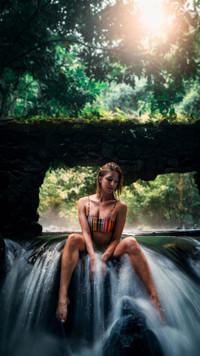 senior photography colorado springs