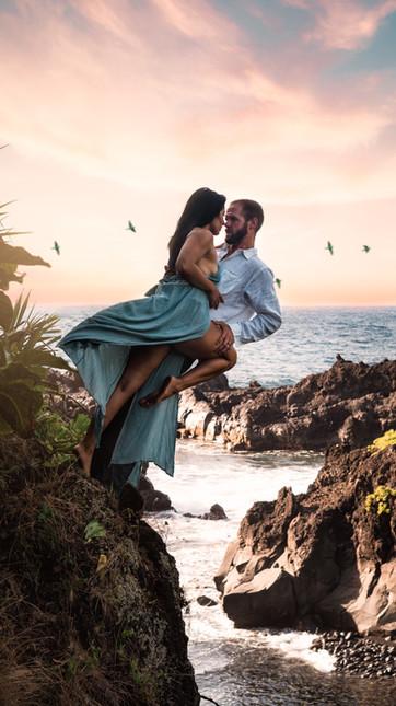 Engagement-Photo-Inspiration.jpg