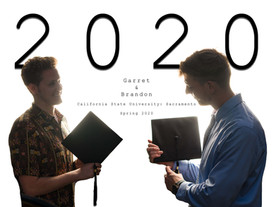 Senior-Photo-ideas.jpg