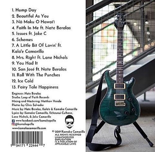 S.O.U.L. Back Album.jpg