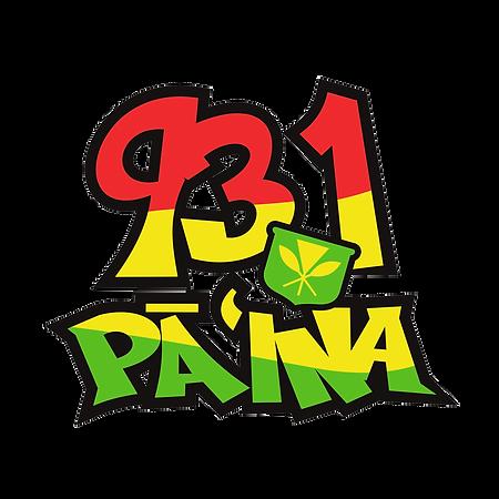 93.1 Paina.png