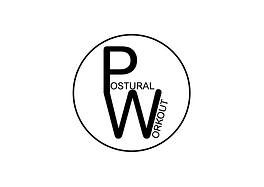 Postural träning - utbildning