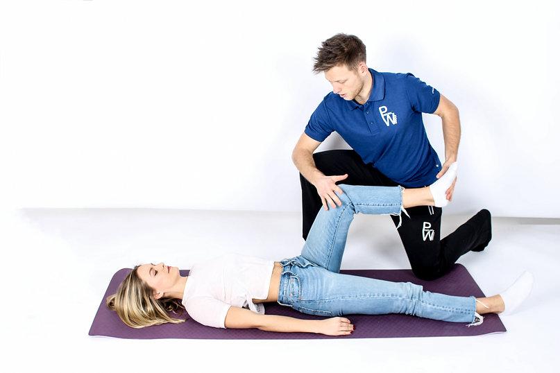 Har du värk i kroppen? Handskas du dagligen med olika symtom som förstör livskvalitén? Då kan postural träning hjälpa dig.