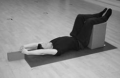 Postural träning - behandling