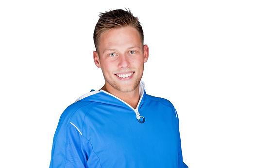 Rasmus Svärd - Postural Terapeut, legitimerad fysioterapeut, licencerad personlig tränare och diplomerad massör