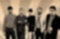 MS LIMBOOS ALBUM ARTWORK 02.jpg