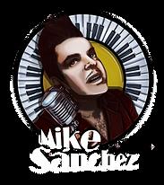 mike sanchez image1 no background.png