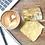 Thumbnail: Good Morning Beautiful Soap