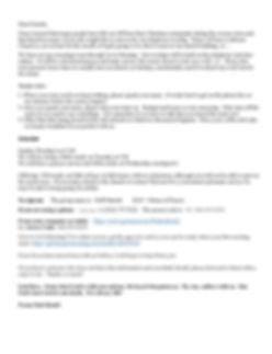 letter for 04-20.jpg