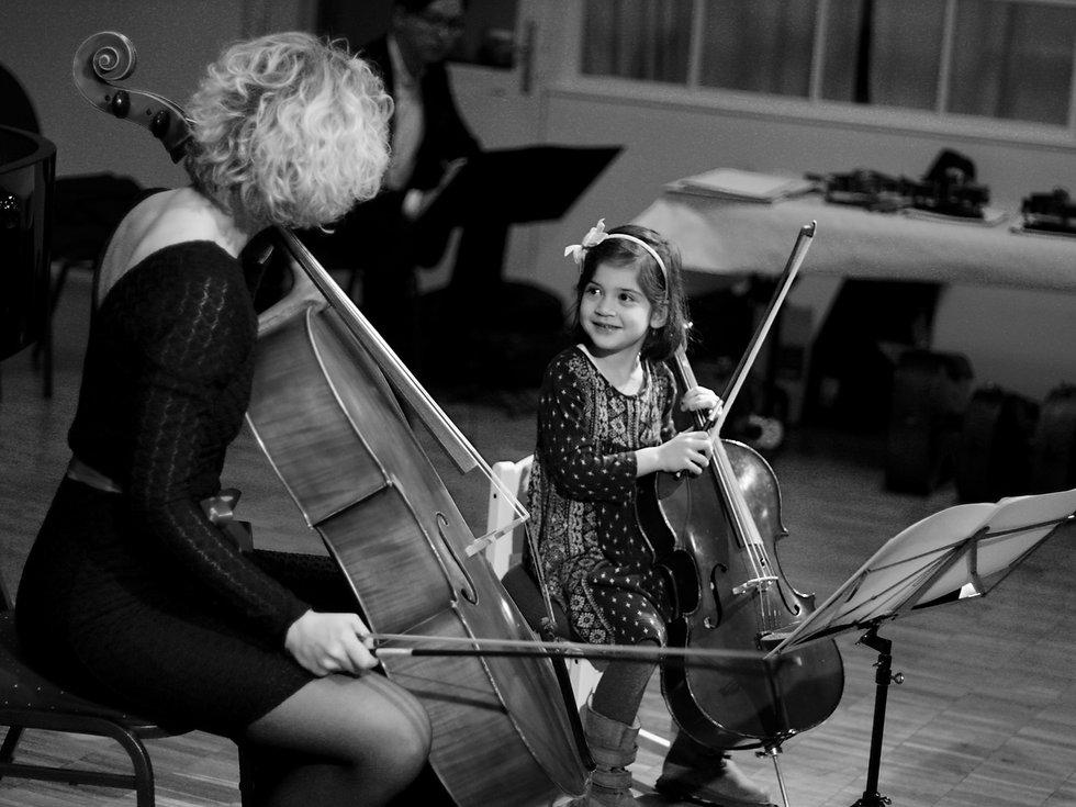 Cellounterricht wien.jpg